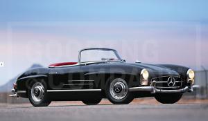 300 Sl Roadster 198042 10002448